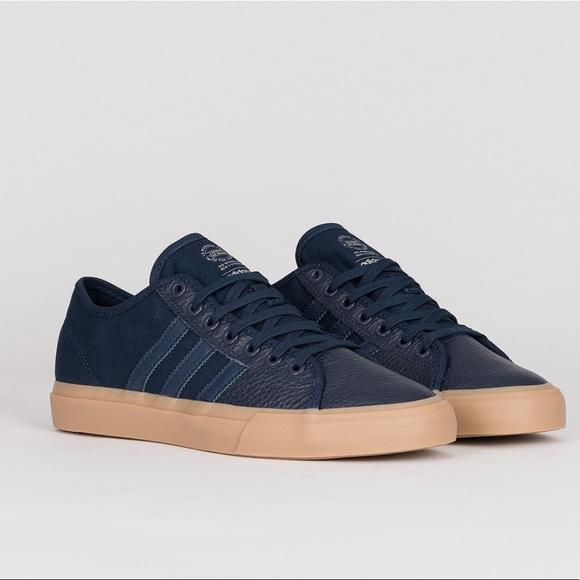 Brand New Adidas Matchcourt Rx